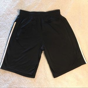 adidas Shorts - Adidas men's shorts